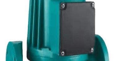 Циркуляционный насос  GR 750 GREENPRO Цена 17 069  руб.