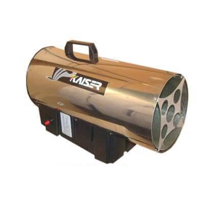 3767296_w640_h640_gas_heat_guns