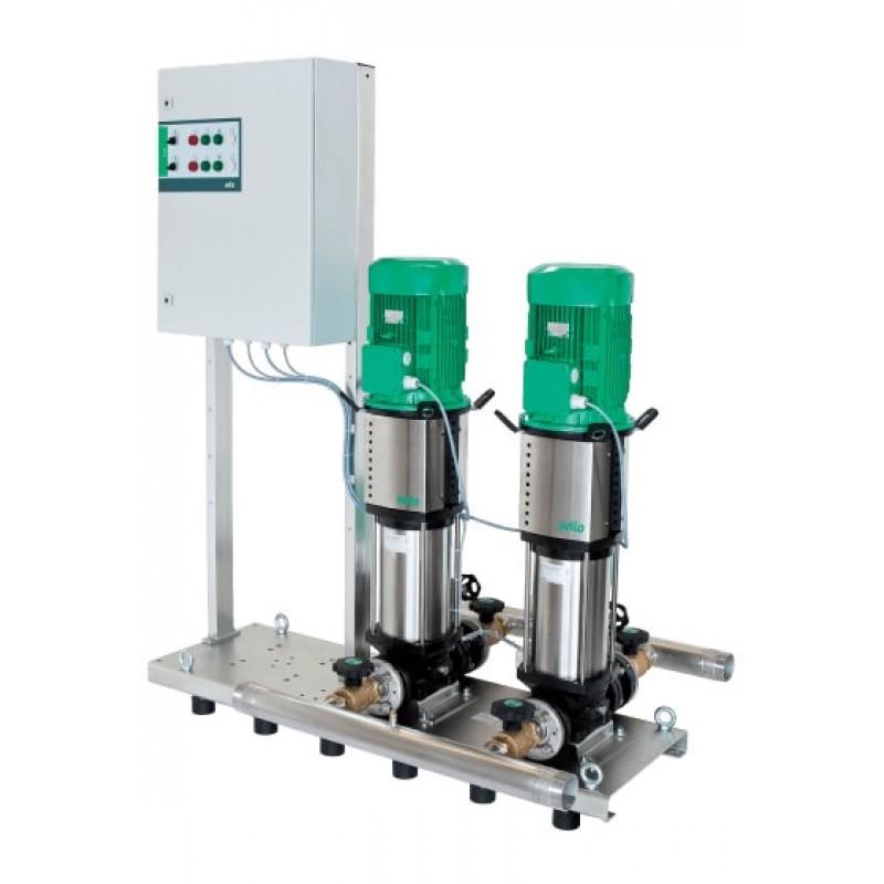 CO-2 HELIX V 2202/K/CC-01