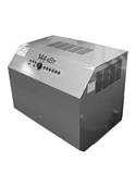 Котел электрический ЭВНК-144Р, 144 кВт
