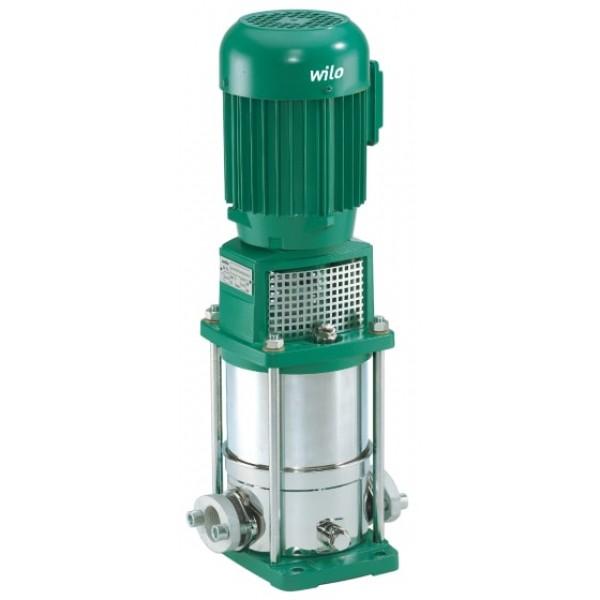 MVI 9505/2-3/25/E/3-400-50-2