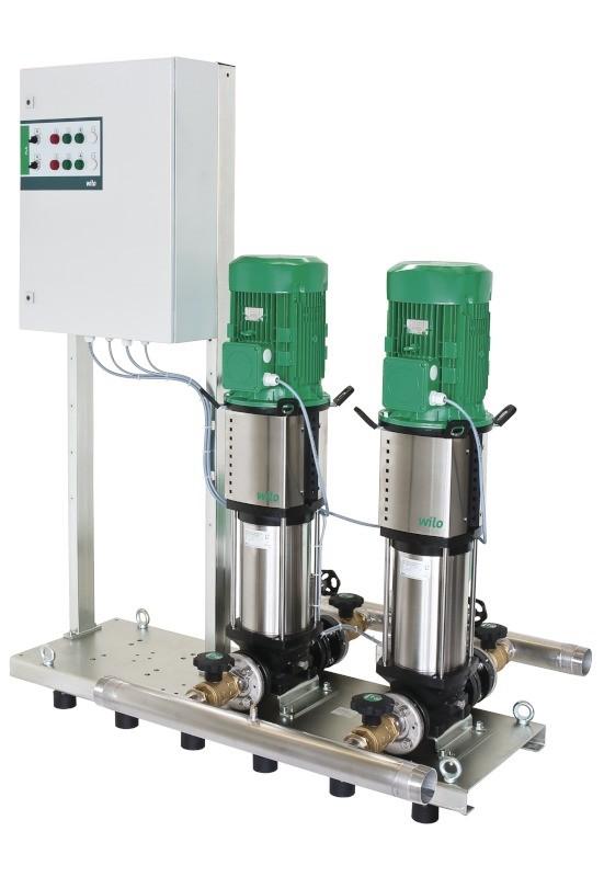 CO-6 MVIS 210/CC-EB-R