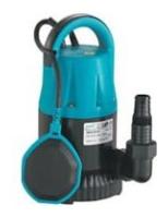 Насоc дренажный погружной LEO LKS 400PW для грязной воды